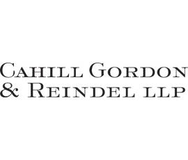 law-firm-cahill-gordon-reindel-llp-photo-331292.jpg
