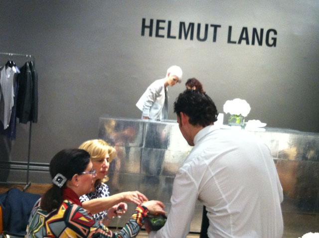 Helmut Lang sign.jpg