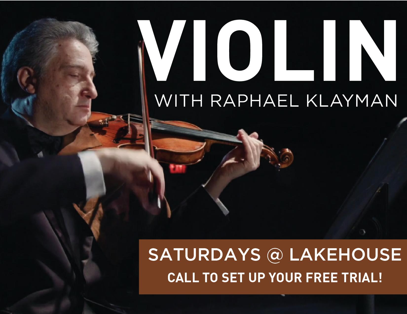 violin_raphael-04.png