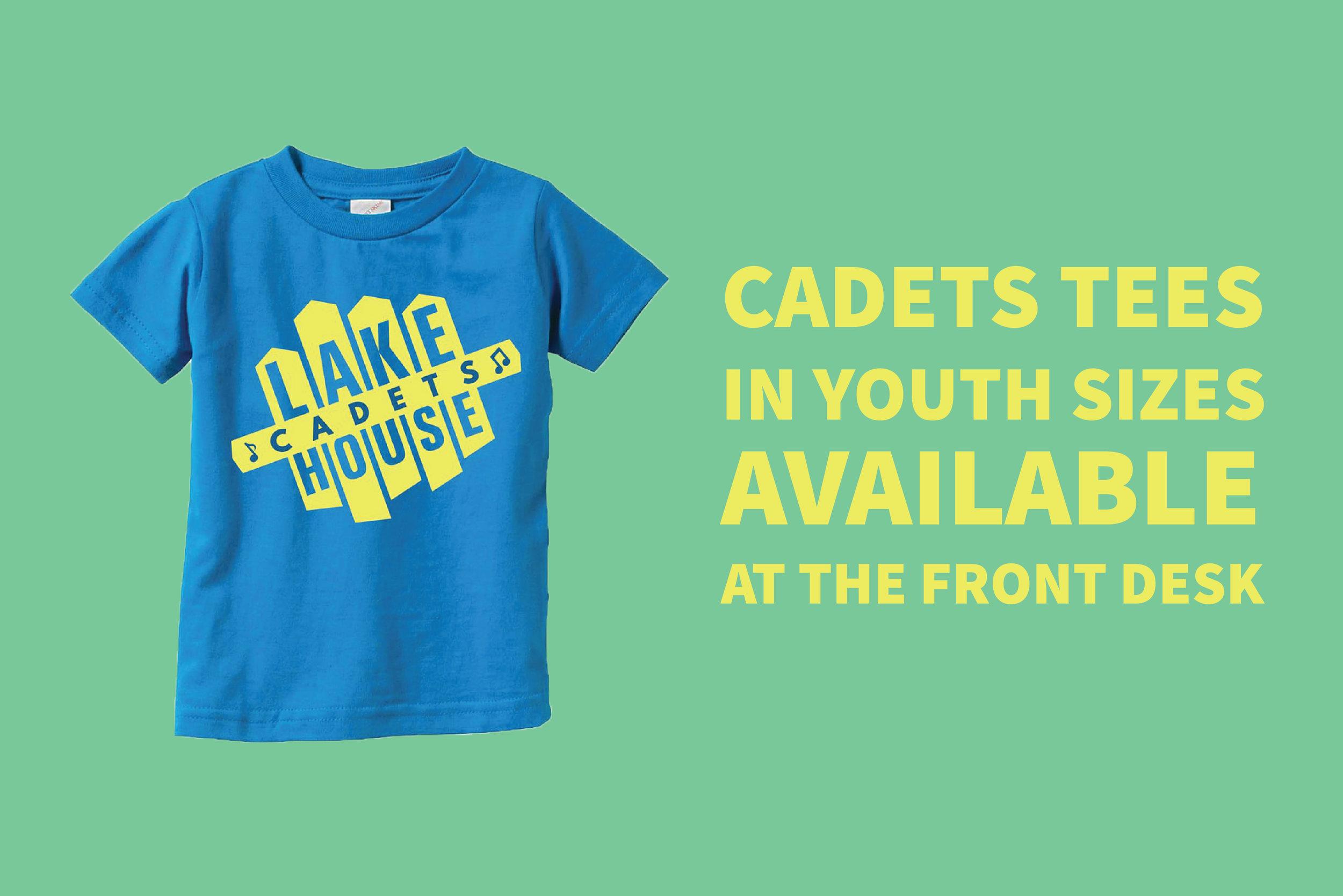 cadets_shirt_promo-01.jpg
