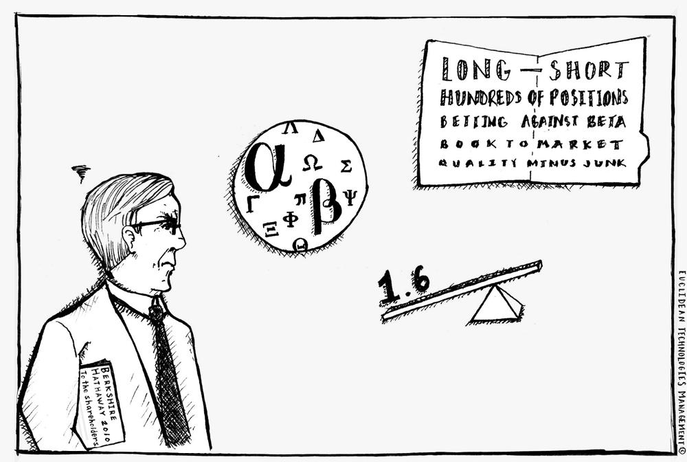Euclidean Q2 2014 Illustration