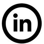 Euclidean Technologies LinkedIn