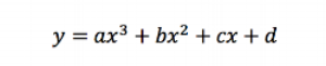 degree-three-poly-equation.png