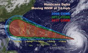 Hurricane Forecast Cones.jpg