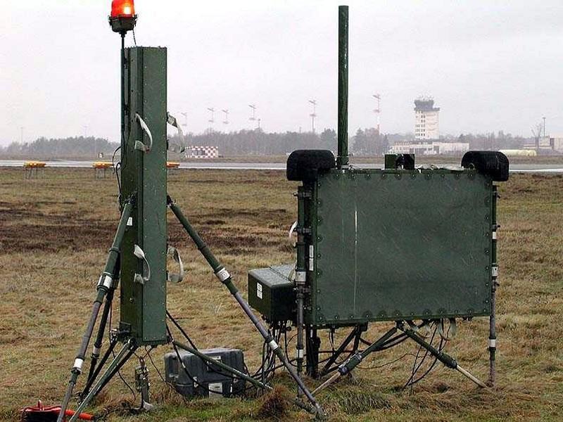 AN-TRN 45 Mobile Microwave Landing System.jpg