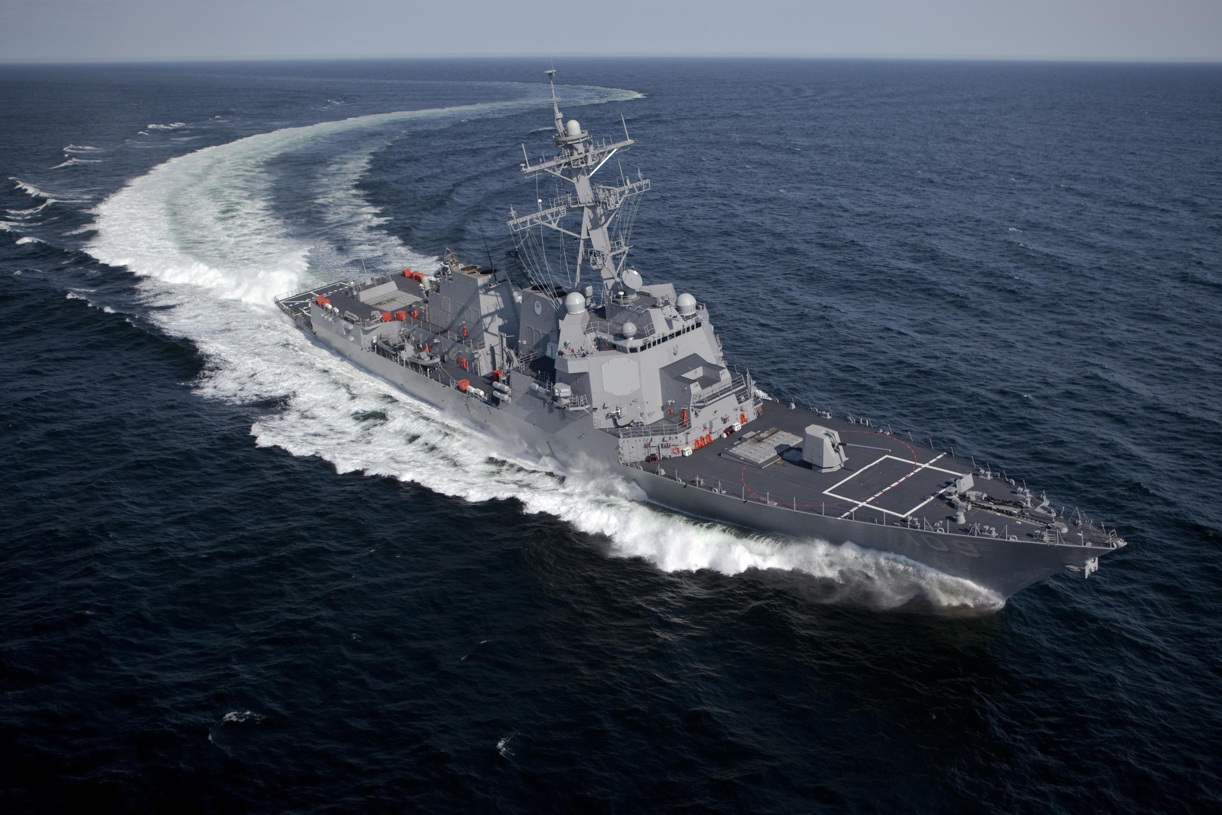 DDG 109 USS Jason Dunham.jpg