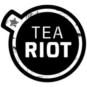 TeaRIOT+Logo+Square.jpg