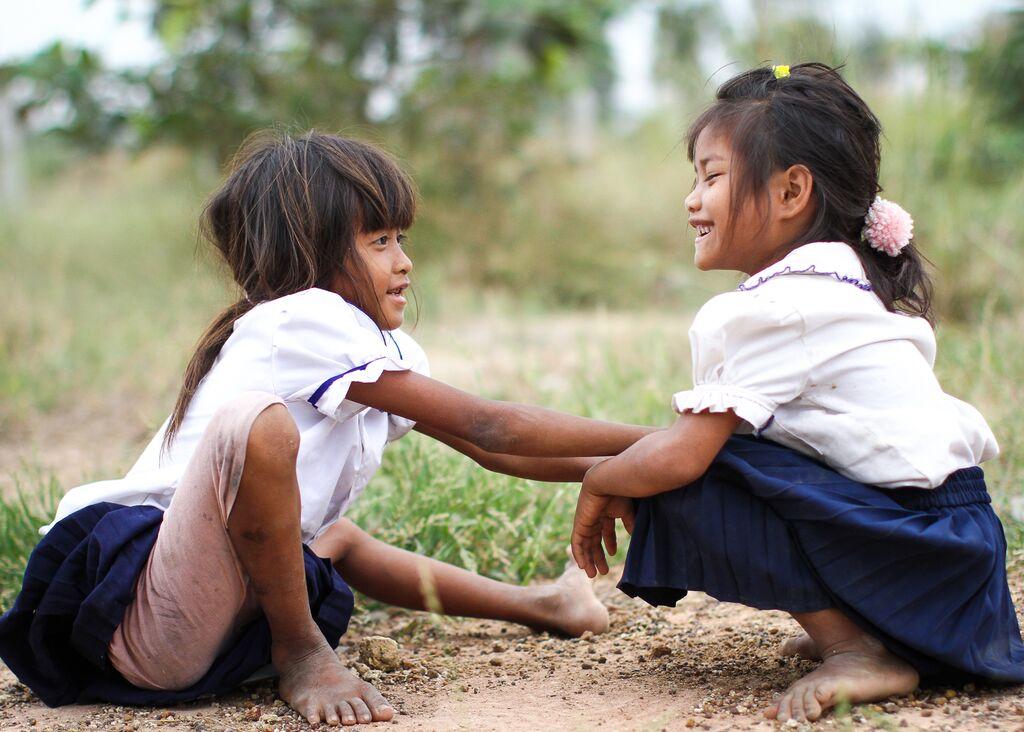 Cambodian-Girls.jpeg