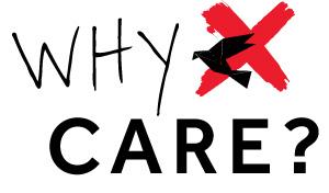 why-care-cambodia.jpeg