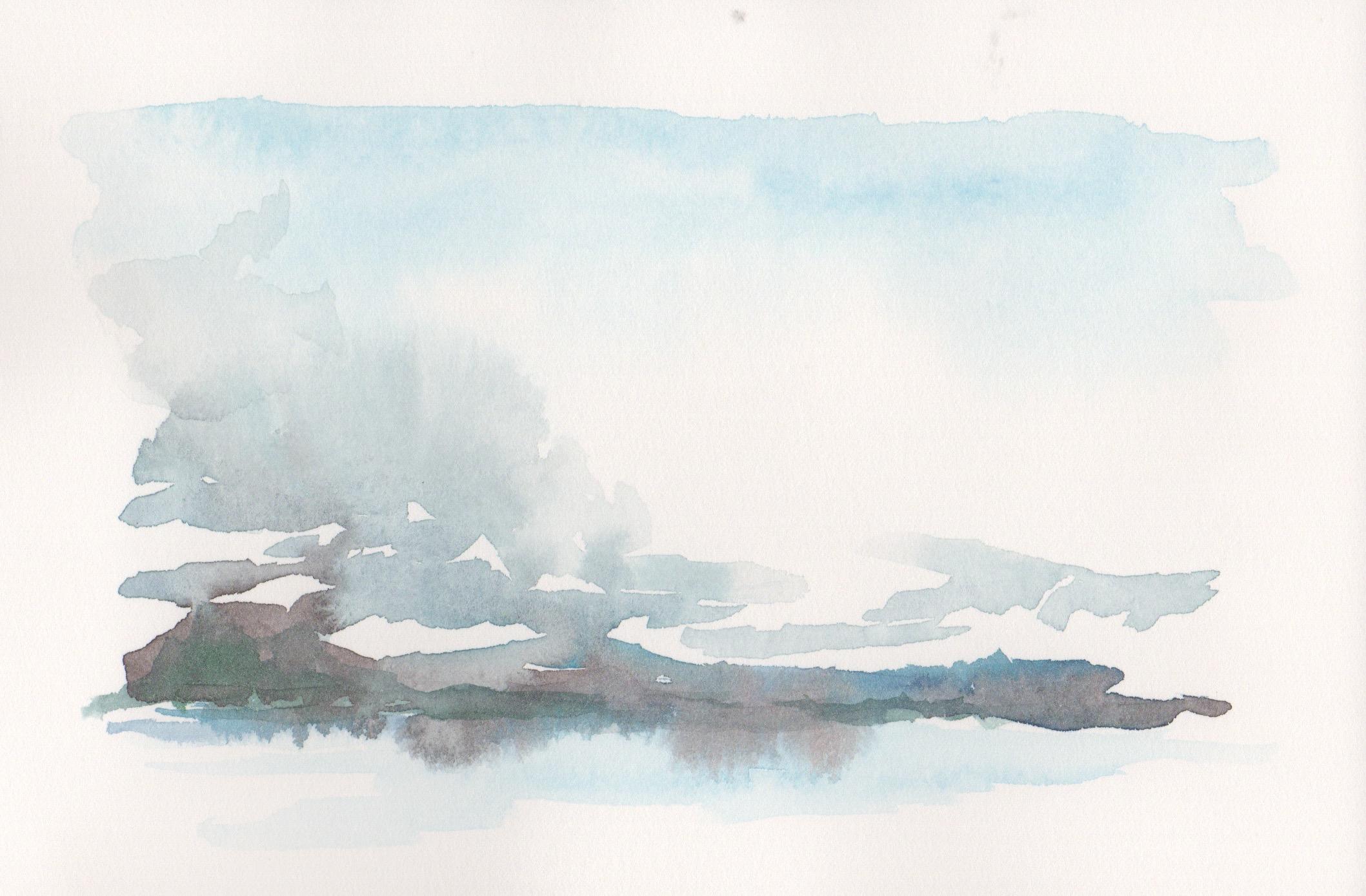 AlaskaWatercolor5.jpeg