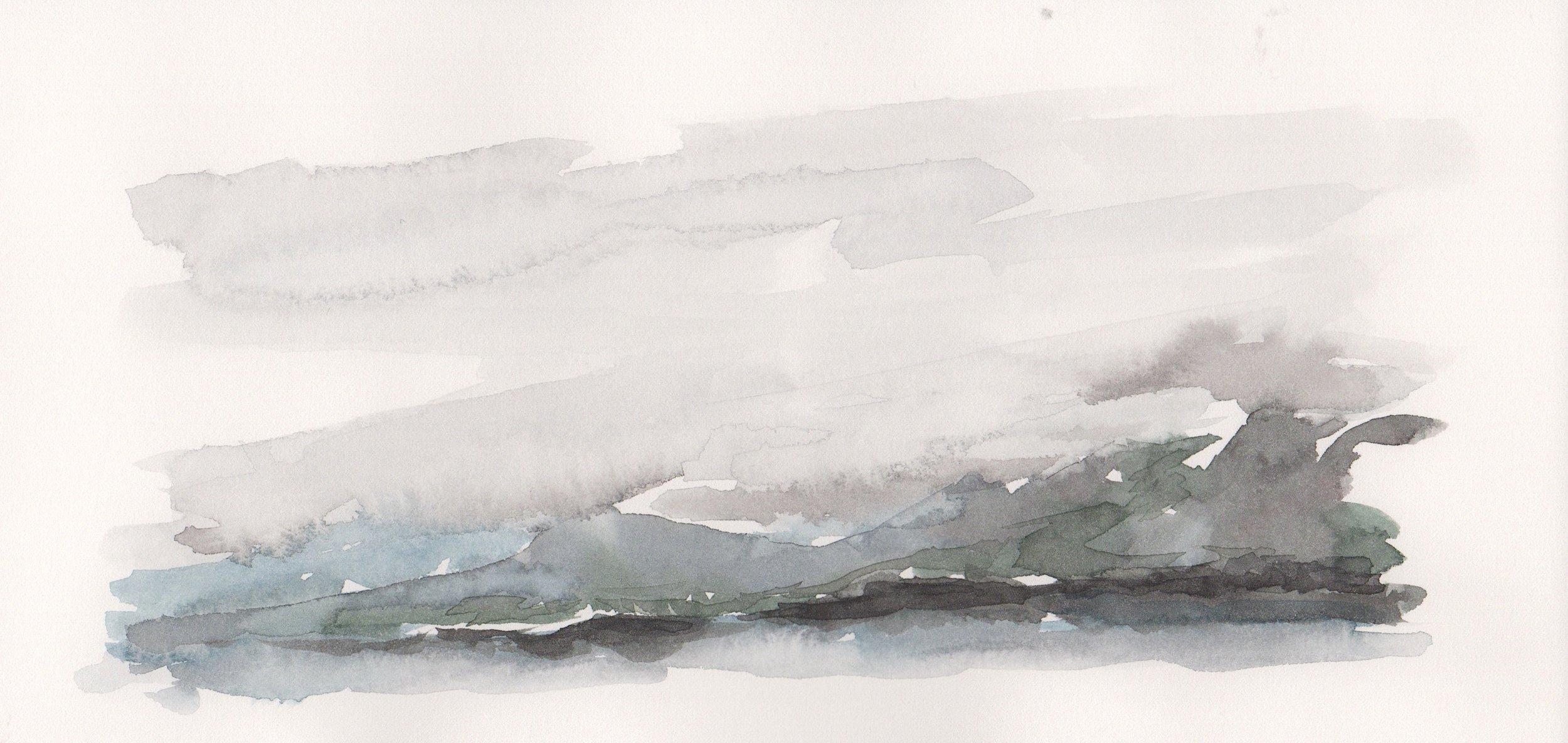 AlaskaWatercolor6.jpeg