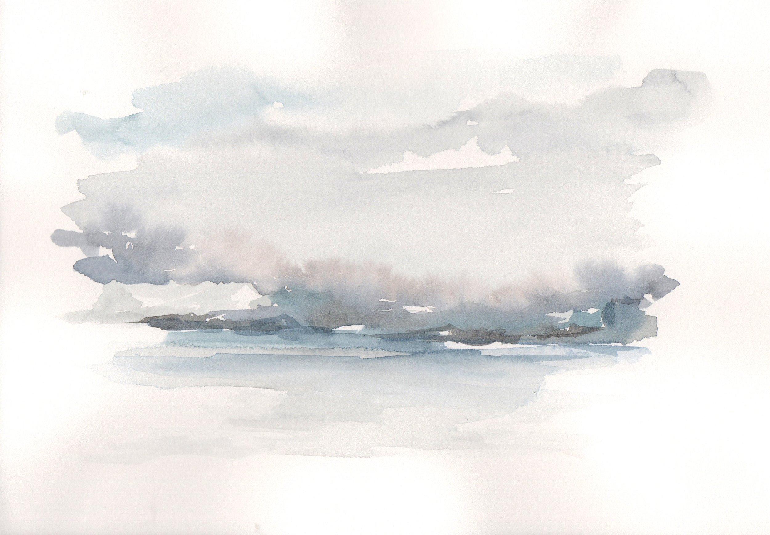 AlaskaWatercolor7.jpeg
