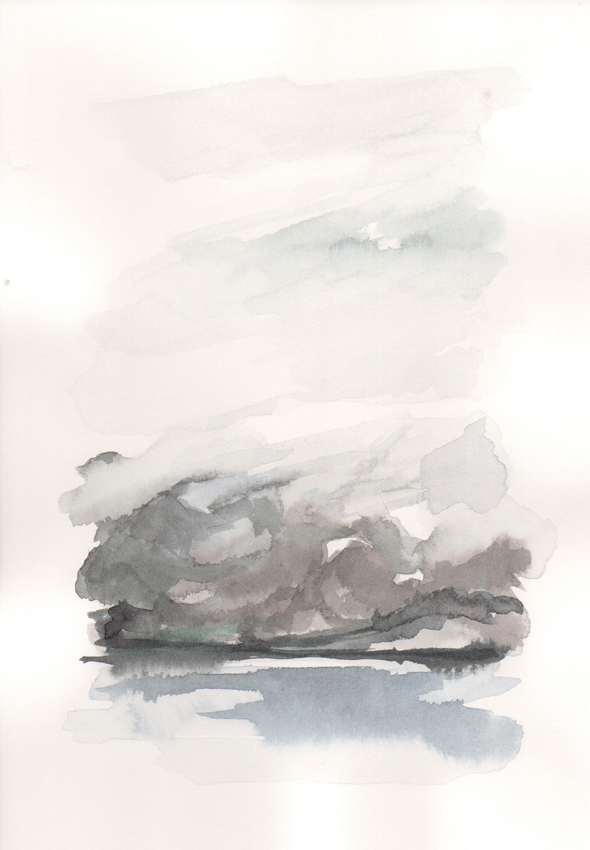 AlaskaWatercolor8.jpeg