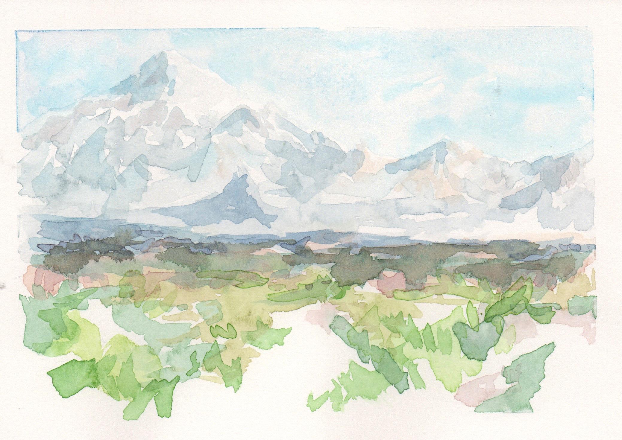 AlaskaWatercolor10.jpeg