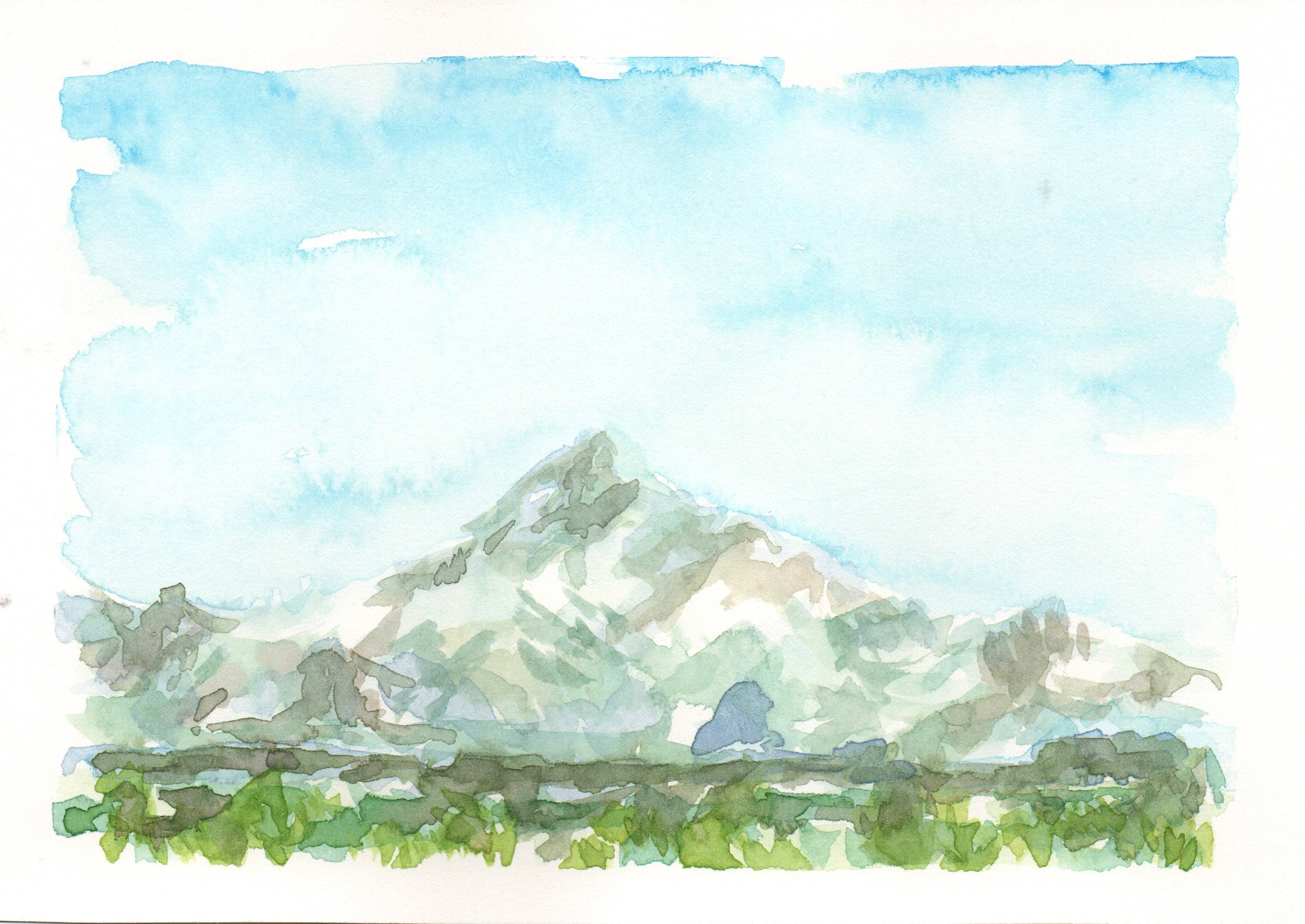 AlaskaWatercolor11.jpeg
