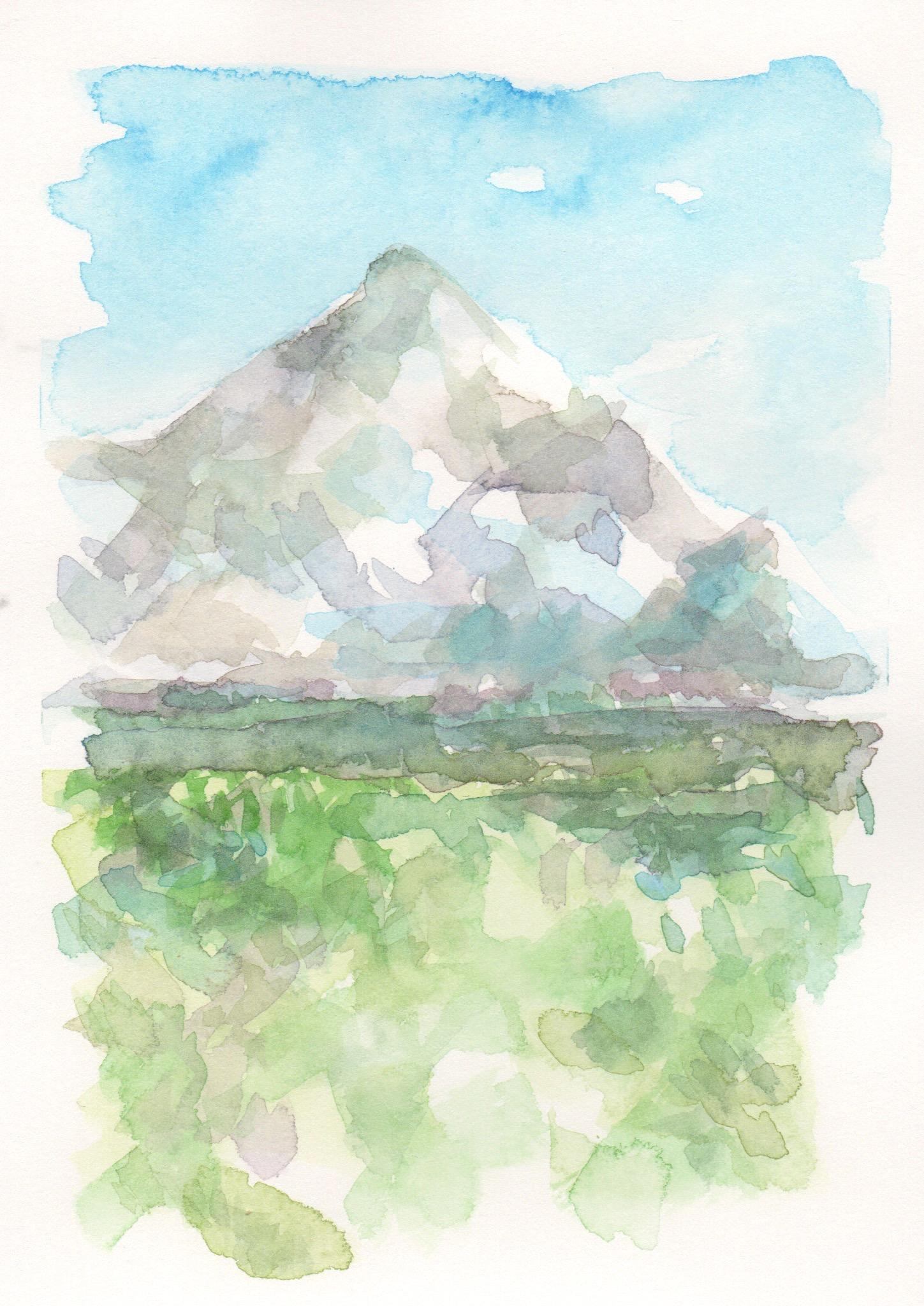 AlaskaWatercolor12.jpeg