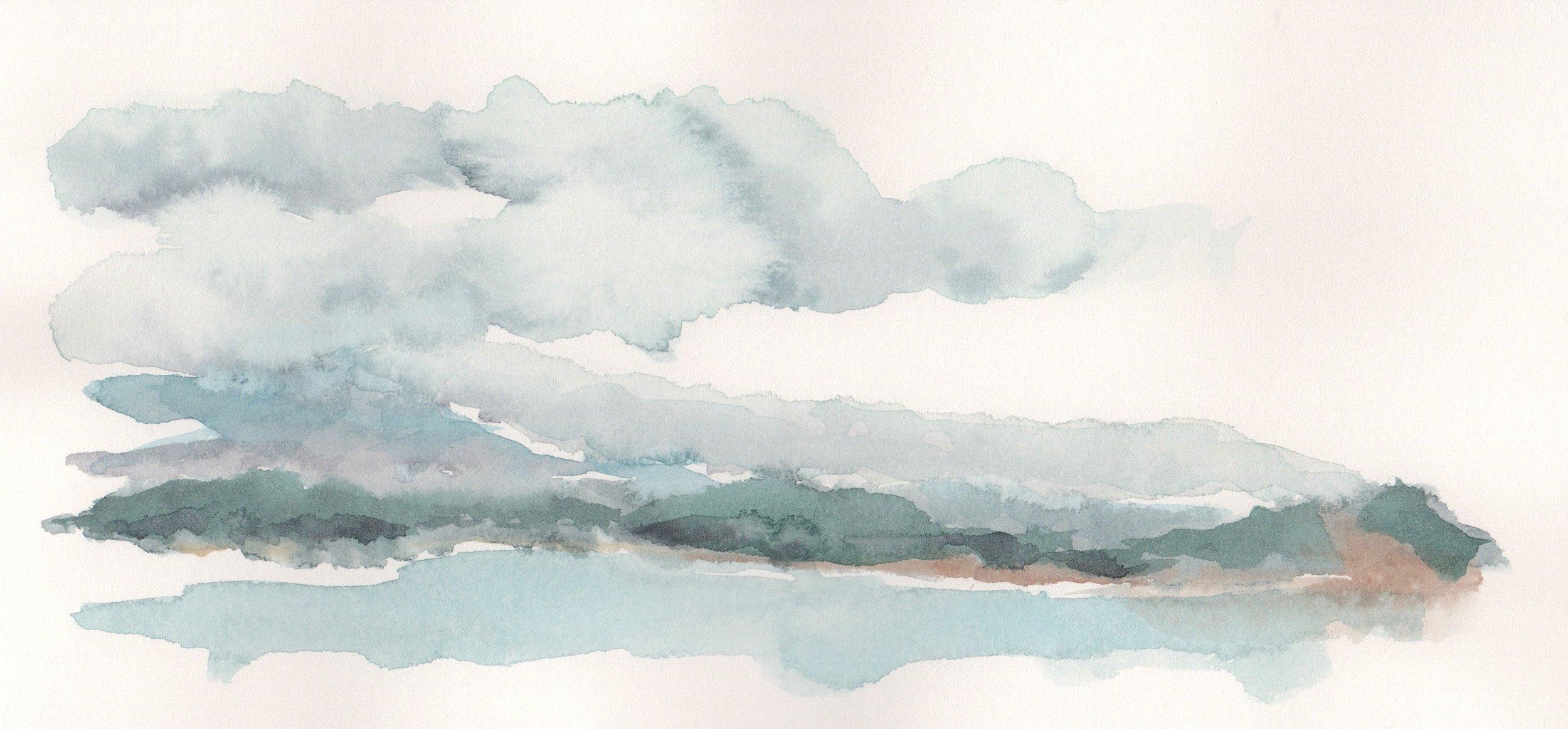 AlaskaWatercolor34.jpeg