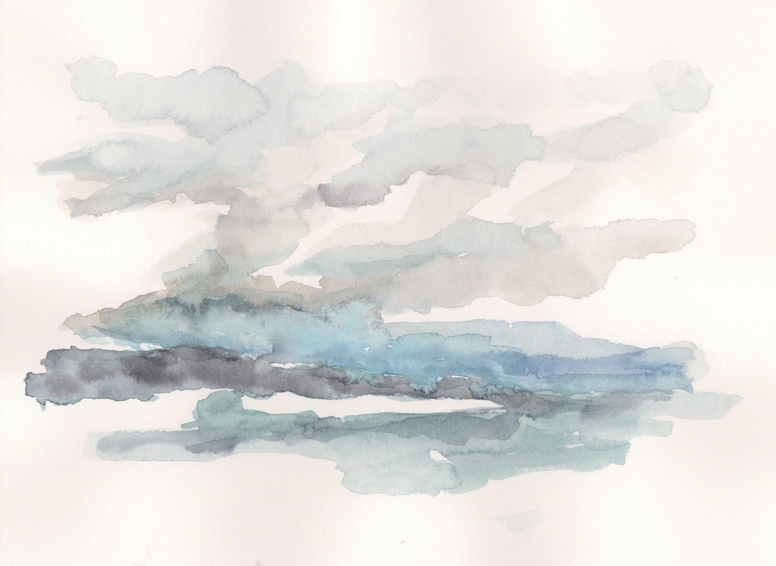 AlaskaWatercolor35.jpeg