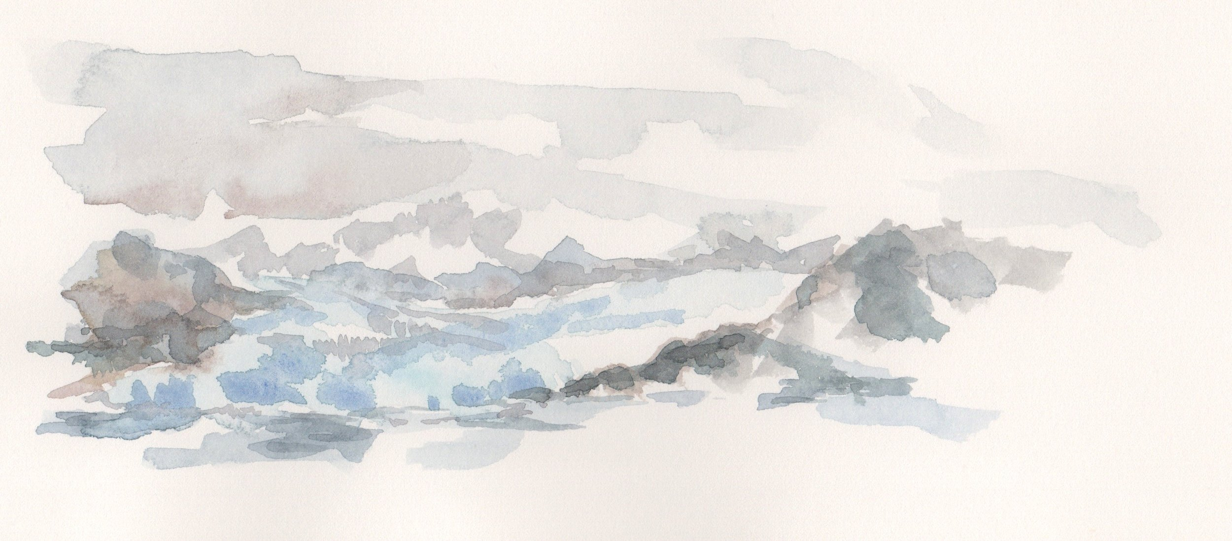 AlaskaWatercolor36.jpeg