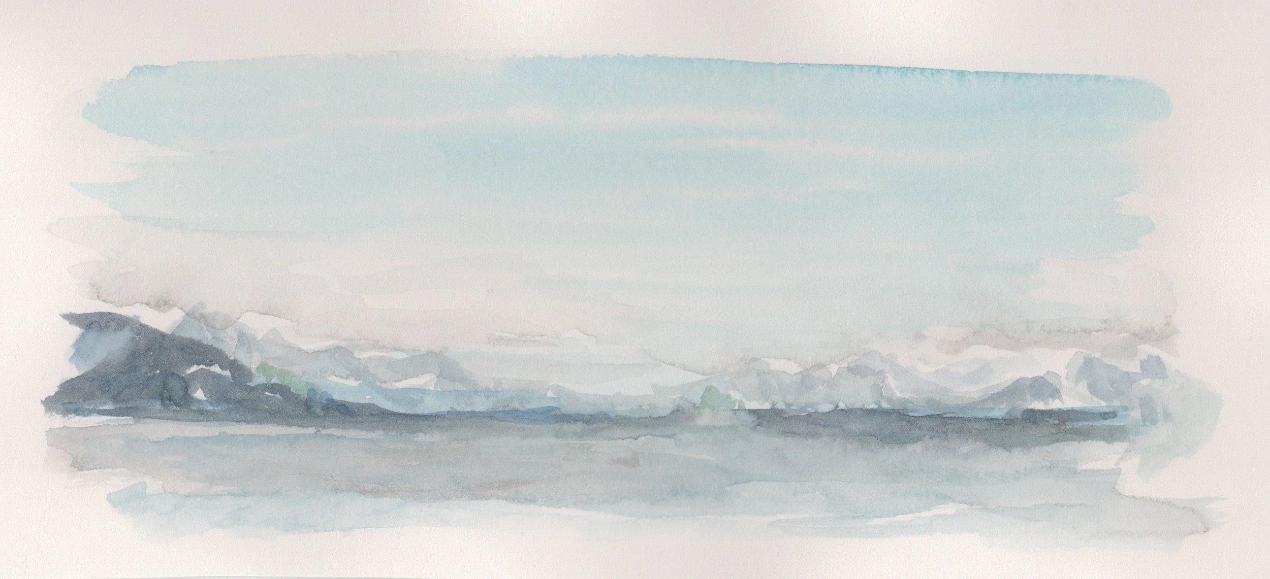 AlaskaWatercolor41.jpeg