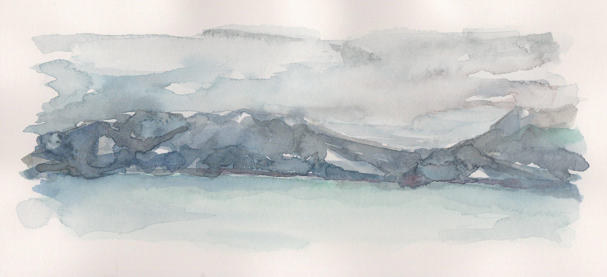 AlaskaWatercolor42.jpeg