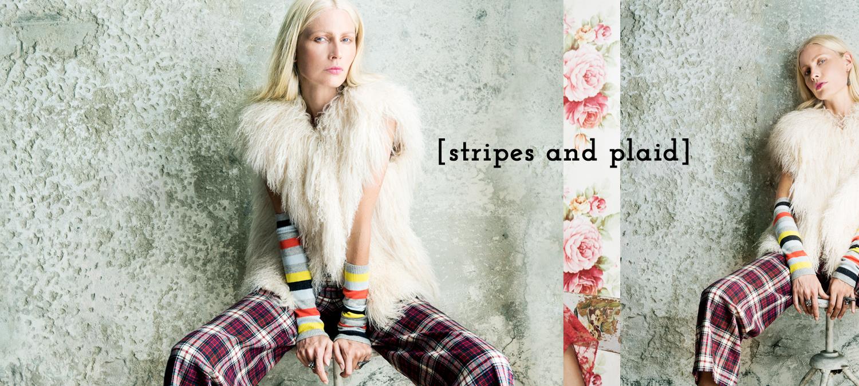 stripes and plaid).jpg