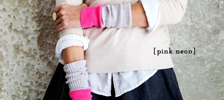 homepage_neon pink.2_web.jpg