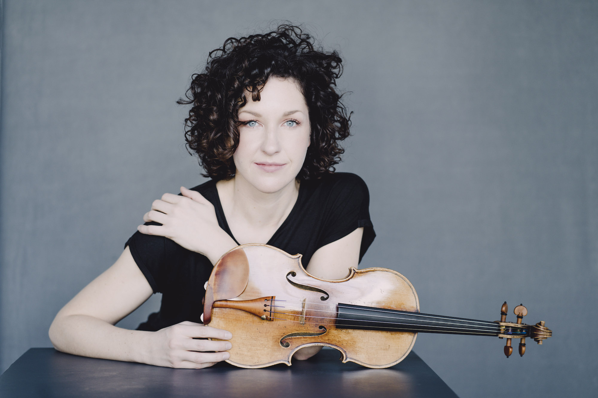 Sarah Christin