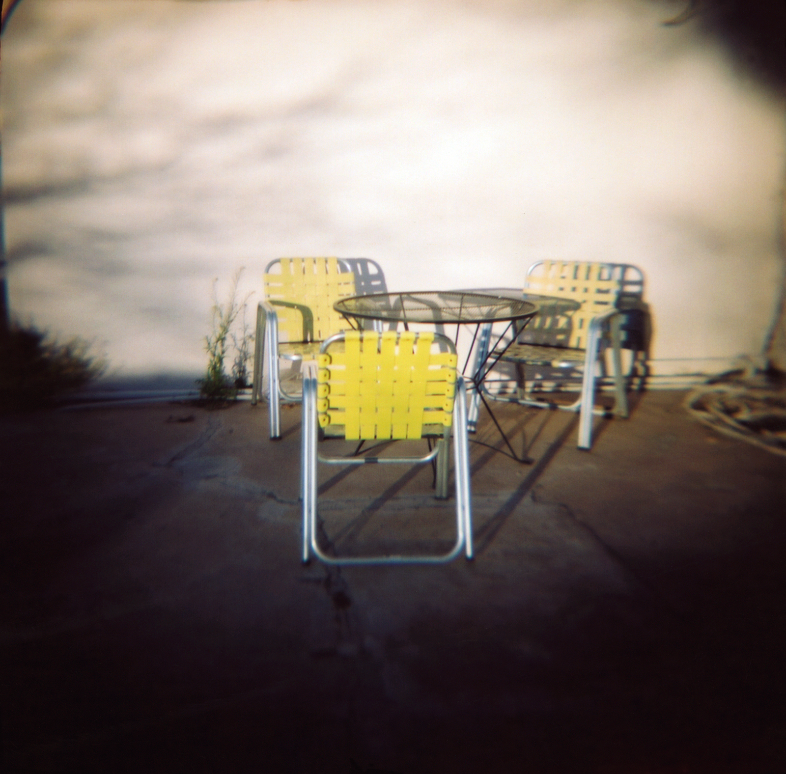 YellowChairs.jpg