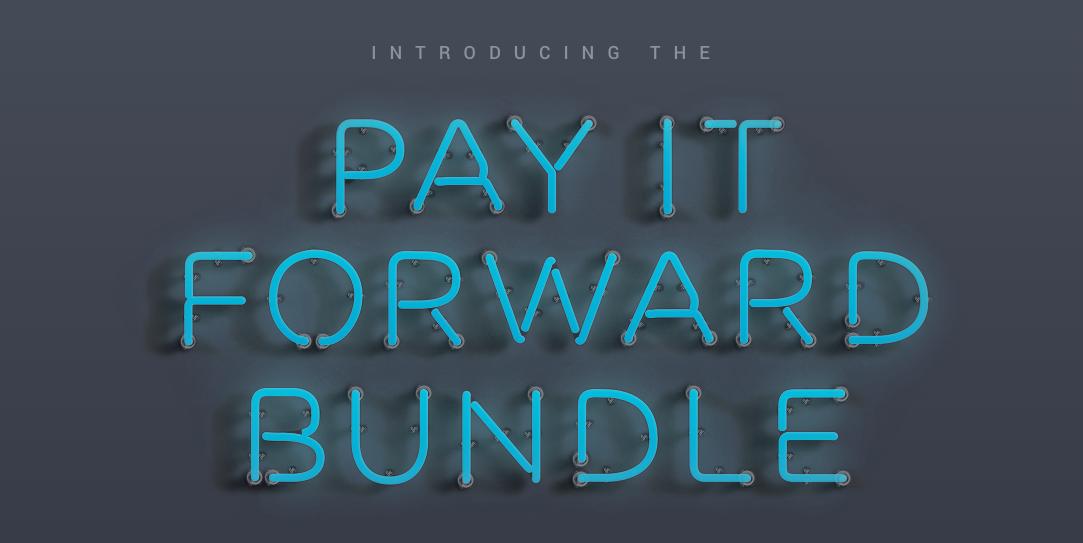 payitforwardbundle.png