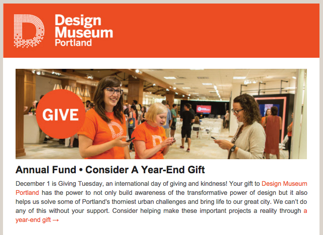 designmuseumnewsletter.jph