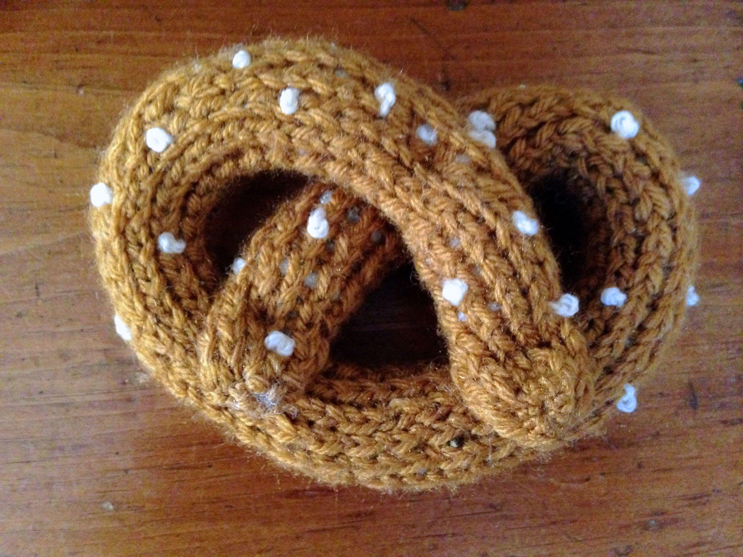 pretzel_1.jpg