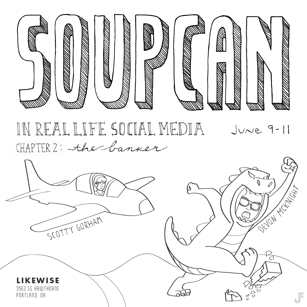 soupcan-w2.png
