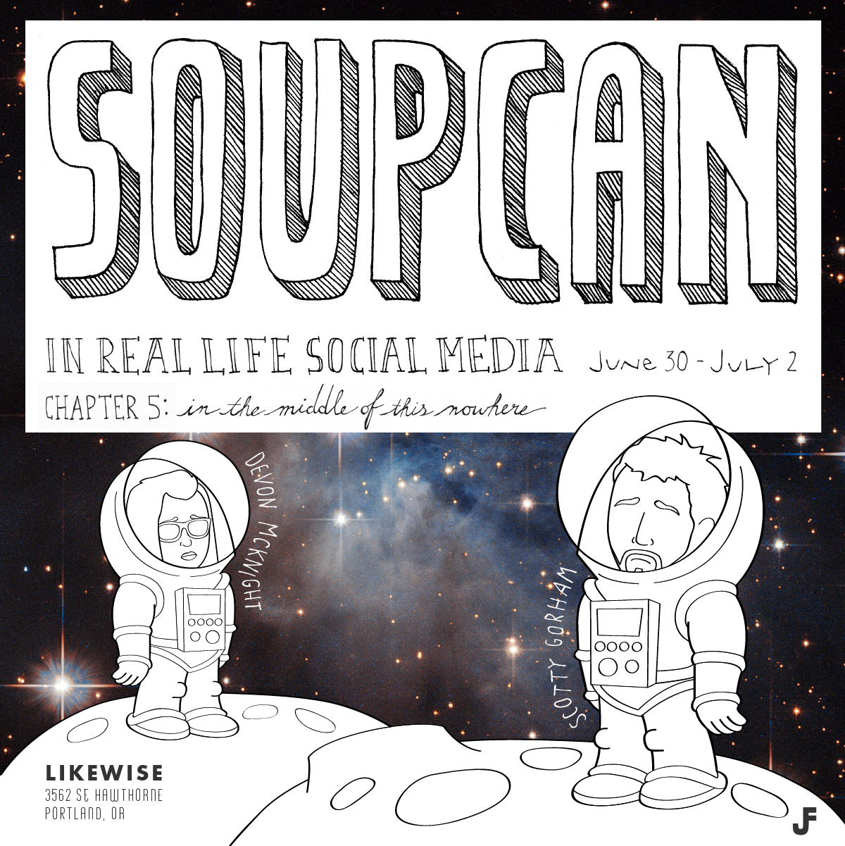 soupcan-w5.png