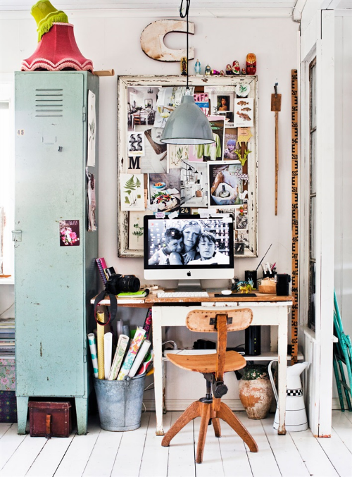 79ideas_messy_charming_home_office.png
