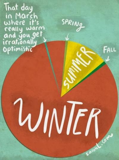 seasons-winter-comic-funny-cartoon-.jpg