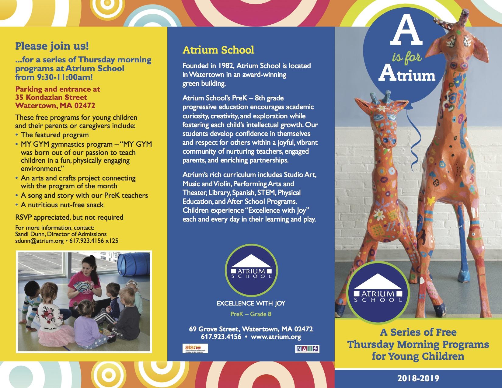 A is for Atrium Brochure 1.jpg
