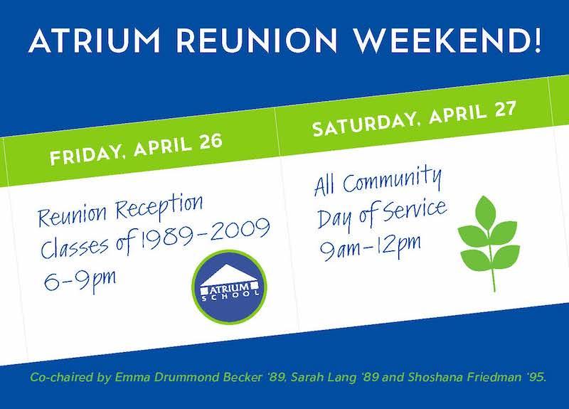 Atrium Reunion Weekend Invite.FINAL_Page_1.jpg