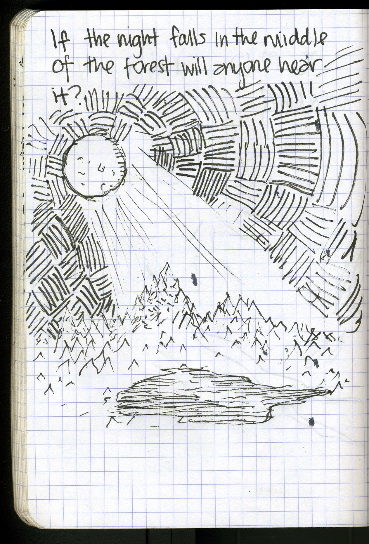 20110208__OliviaSeally4156.jpg