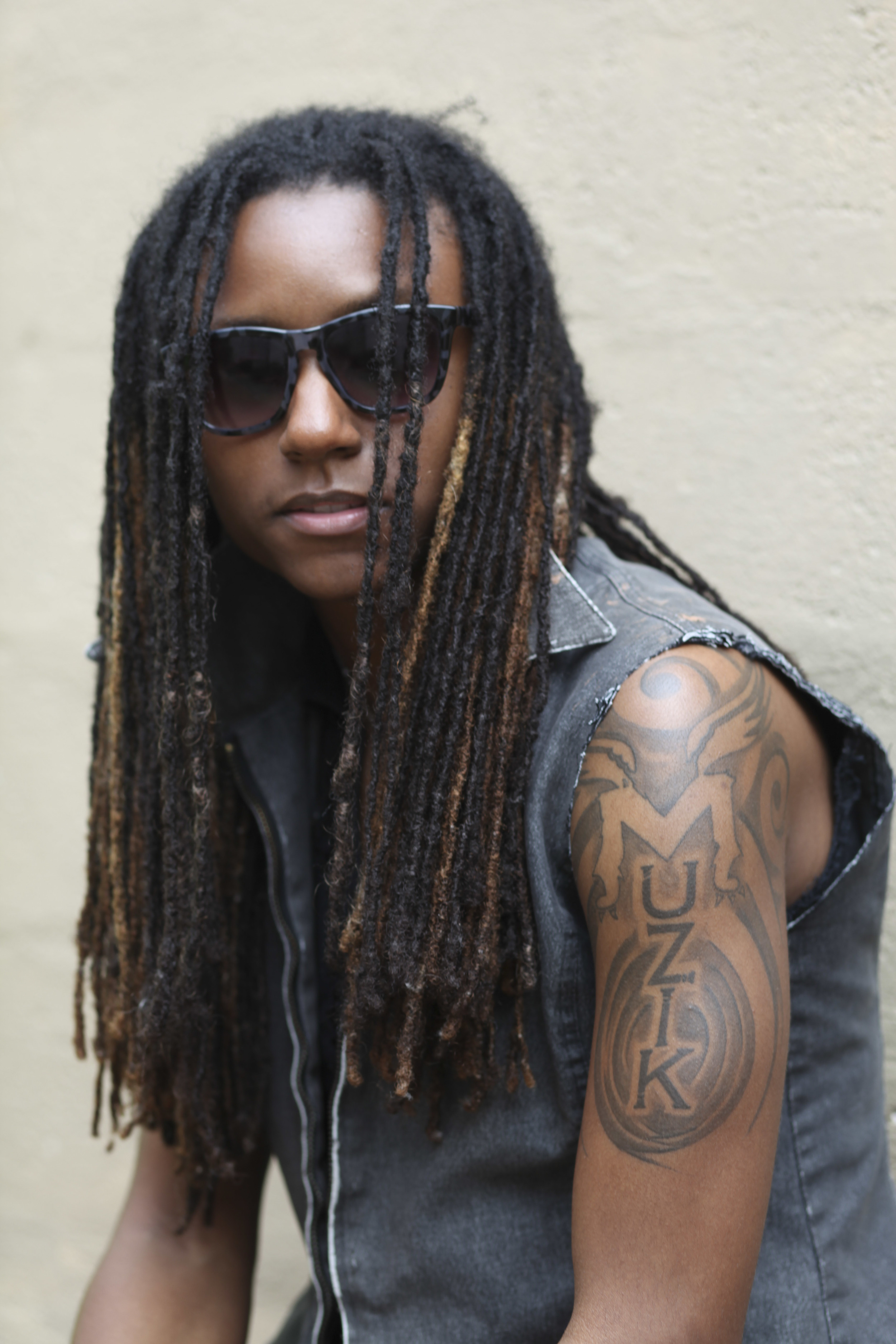 the Wizard, Jamaica