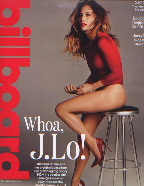 Billboard 1 Scan+Billboard+cover.jpg