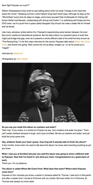 Complex 3 Popcaan+Interview-+The+Unruly+Boss+Says+Dancehall+Is+Alive+And+Well+After+Vybz+Kartel+-+Complex2.jpg