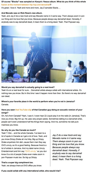 Complex 13 Popcaan+Interview-+The+Unruly+Boss+Says+Dancehall+Is+Alive+And+Well+After+Vybz+Kartel+-+Complex7.jpg