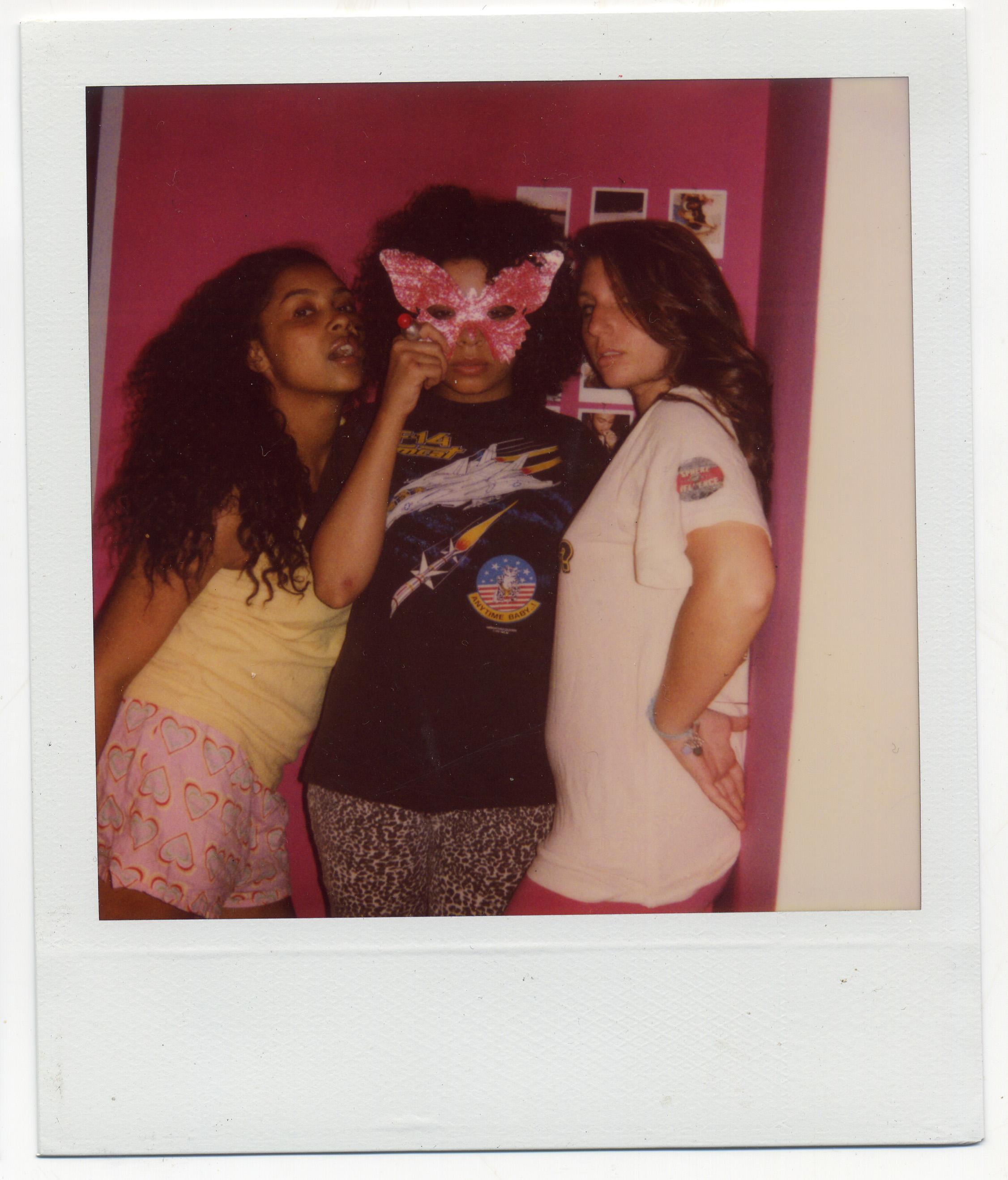 me nat and sapi polaroid.jpg