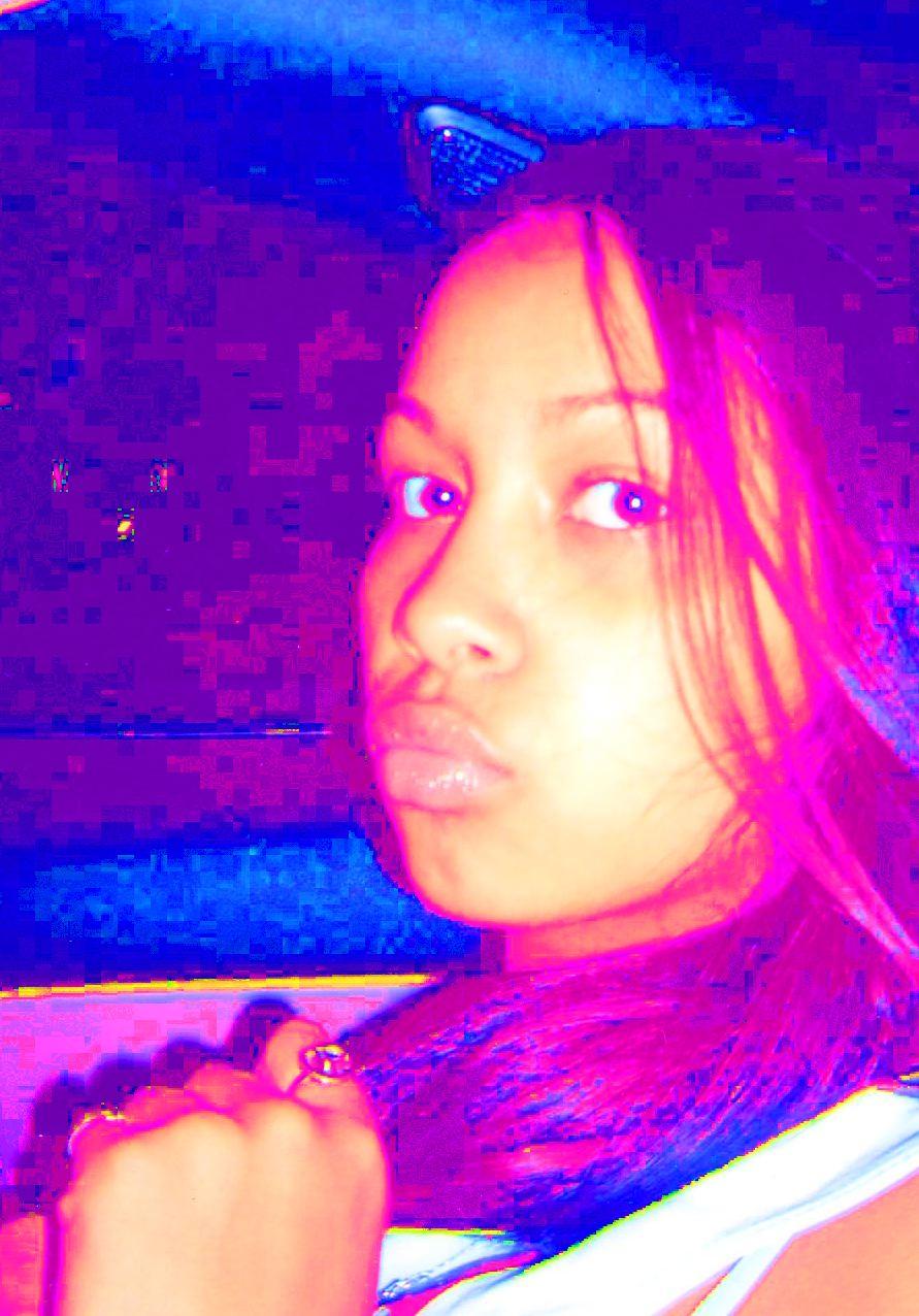 me purple besos.jpg