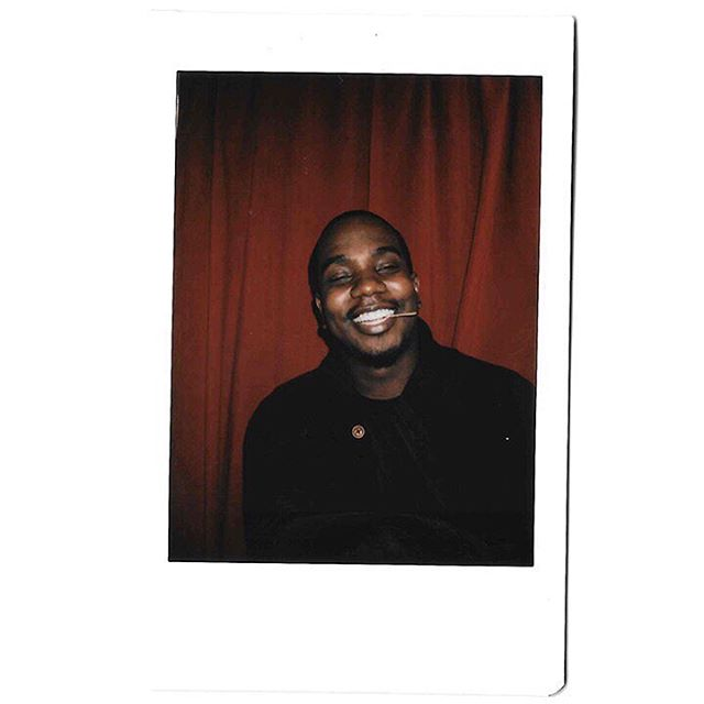 Despite a major case of the Monday's, we're all smiles here ☺️😴 @ddmessam . . . . #thisismycommunity #myinstax #yougotitright #familyaffair @fujifilm_instax_northamerica #profile_vision #filmfeed #untoldvisuals #torontoigers #torontoblogger #wethenorth #ffto #ig_mood #discoverportrait #profile_vision #postmoreportraits #portraitpage #thecreative #torontolife #downtowntoronto #igerstoronto #torontolifestyle #fujifilm #fujifilm_xseries #fuji #fujifeed