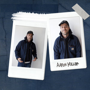 AaronMiller-1.jpg