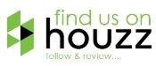 find us on HOUZZ.jpg