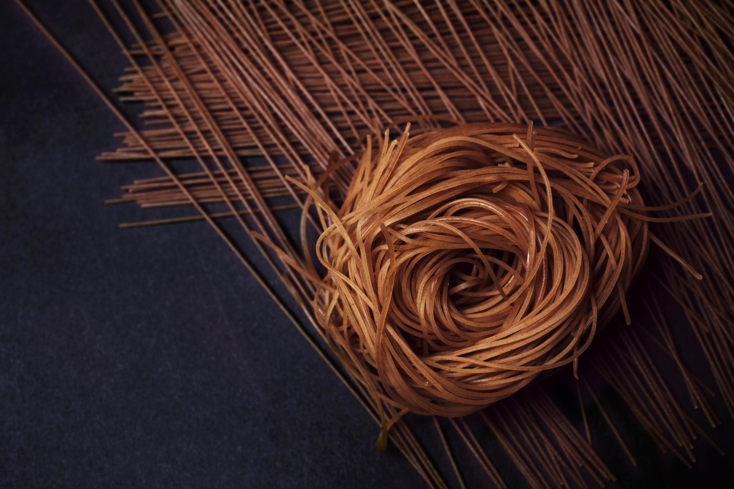 Gold Noodle 1.jpg