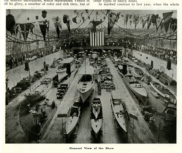 New York 1914 Rudder 3-1914.jpg